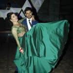 Sambhavna-&-Avinash-at-their-post-wedding-celebrations-red-carpet-at-Bora-Bora-2