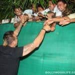 Sanjay-Dutt--(10)