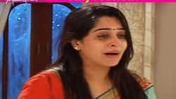 Sasural Simar Ka 20th July, 2016 Telly Preview: Simar to choose her baby over her family?