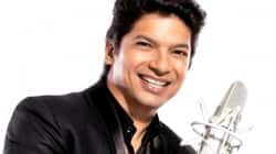 Shaan: The Voice India Kids contestants sing better than grown-ups!