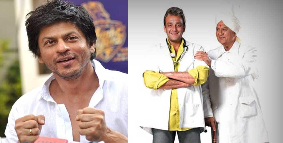 bollywood-celebrties-who-did-biggest-career-mistakes-asd