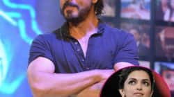Bollywood stars have an issue working with TV actors? Shah Rukh Khan was one before he became King Khan!