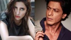 Shah Rukh Khan's Raees co-star Mahira Khan UNHAPPY with the film's delay – read EXCLUSIVE details!