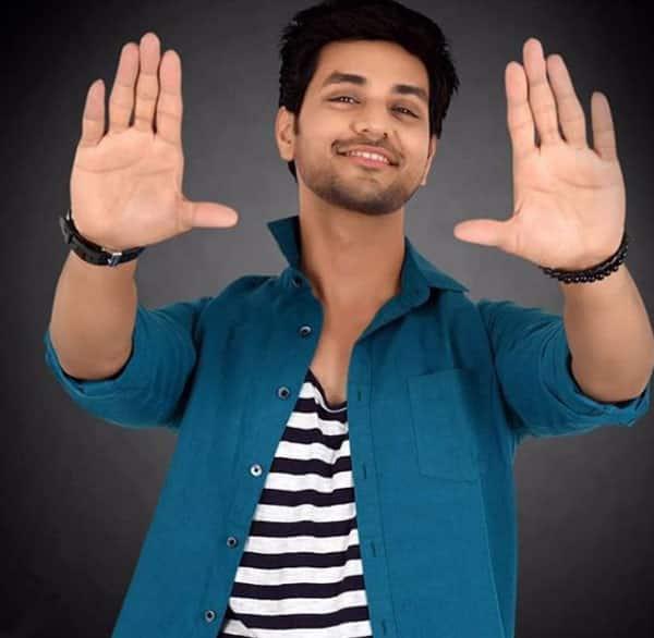 Jhalak Dikhhla Jaa 9 contestant Shakti Arora will never do Big Boss but might consider Naagin 2, conditions apply!