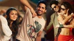 Katrina Kaif's Kala Chasma, Alia Bhatt's Samjhawan: 5 evergreen songs that made a comeback in Bollywood