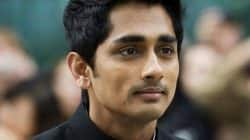 Rang De Basanti actor Siddharth speaks up against stalking in movies – check out tweets!