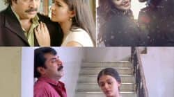 Huma Qureshi, Aishwarya Rai, Katrina Kaif – 5 Bollywood actresses who romanced Mammootty in films!