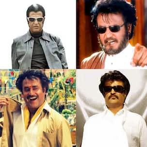 Enthiran, Padyappa; 5 Rajinikanth films that were epic box office hits before Kabali!
