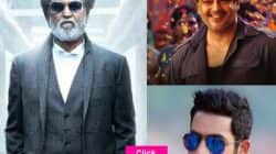 Ajith, Vijay, Mahesh Babu – 5 actors who could compete with Rajinikanth as the most bankable star at the box office!