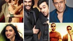 Deepika Padukone, Katrina Kaif's Kala Chashma, Salman Khan – Meet the top 5 newsmakers of the week!