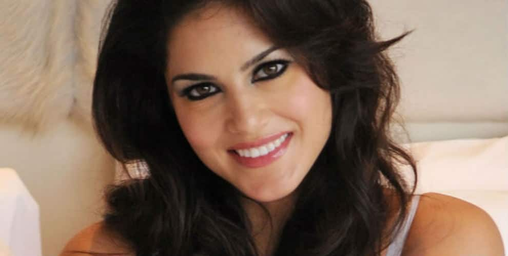 Indians should learn these 5 positive things from sunny Leone