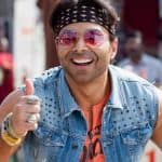 Hey haters, Uday Chopra has something to say to you on Valentine's Day!