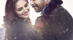 Mammootty – Huma Qureshi's White to release on July 29!