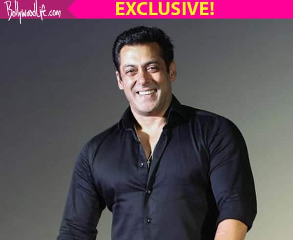Here's why Salman Khan's character is called 'Tubelight' in Kabir Khan's next