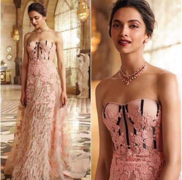 Deepika-for-an-ad-3