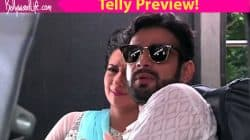 Yeh Hai Mohabbatein: Ruhi to give up her job for Raman!