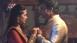 Kasam: Tanu takes re-birth to fulfill eternal love promise to Rishi