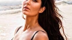 Katrina Kaif OPENS up about why she finally decided to make her social media debut!