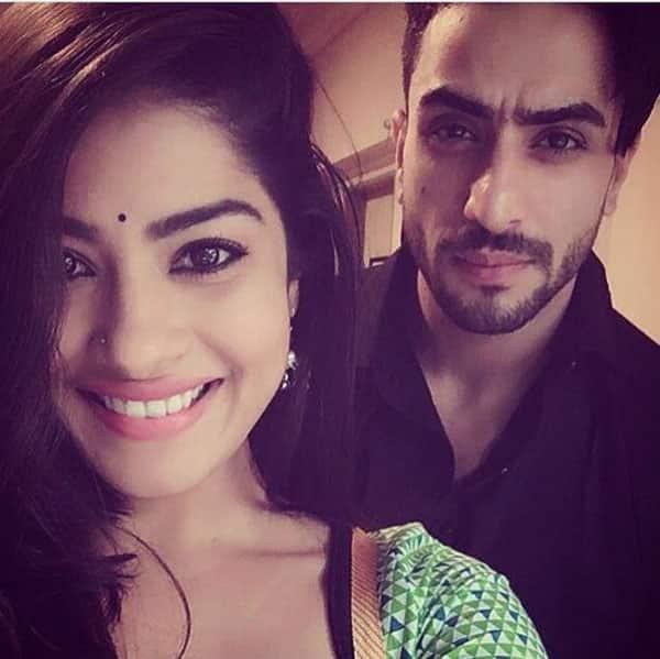 krishna-mukherjee