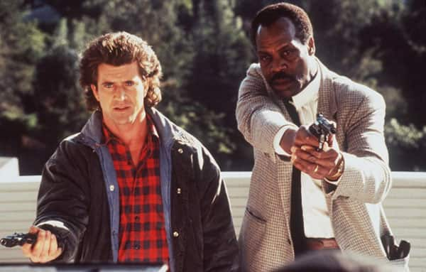 lethal_weapon_3