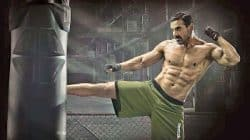 Salman Khan's Sultan and Aamir Khan's Dangal forced John Abraham to shelve Gama Pehelwan biopic?