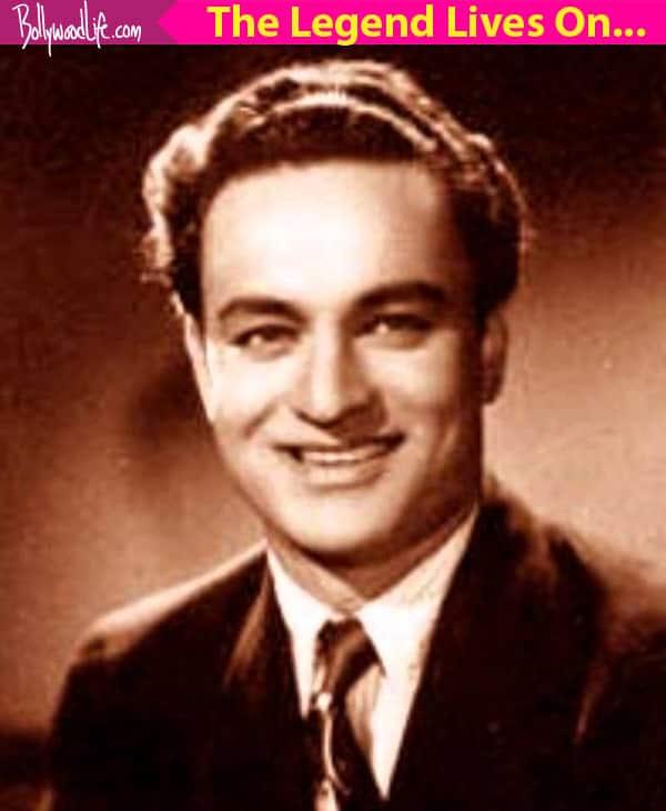 Mukesh's 93rd birth anniversary: Ek Pyaar Ka Nagma Hai, Kabhie Kabhie, Saawan Ka Mahina – A look at his best numbers!