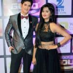 Bigg Boss 10: Rohan Mehra talks to Bani J and Lopamudra Raut about his marriage with Kanchi Singh