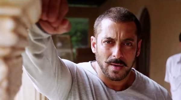 Salman's 'rape' comment insensitive, says 'Sultan' co-star Anushka Sharma