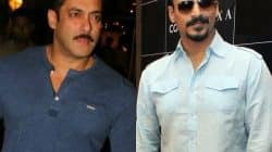 Did Vivek Oberoi accuse Salman Khan of being stuck in a time-warp?