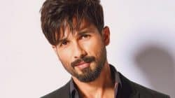 Shahid  Kapoor admits Hrithik Roshan is the BEST dancer in Bollywood!