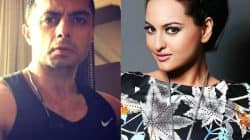 6 unknown facts about Sonakshi Sinha's alleged boyfriend Bunty Sajdeh