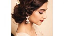 Sonam Kapoor's latest pictures will totally make you JEALOUS of her – view pics!