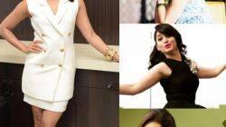 Samantha, Tamannaah, Hansika, Shruti; Who is your #womancrushwednesday?