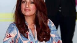 5 times Twinkle Khanna proved she is worthy of being a poster girl for feminists