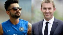 Virat Kohli and Brett Lee are excited for Varun Dhawan and John Abraham's Dishoom