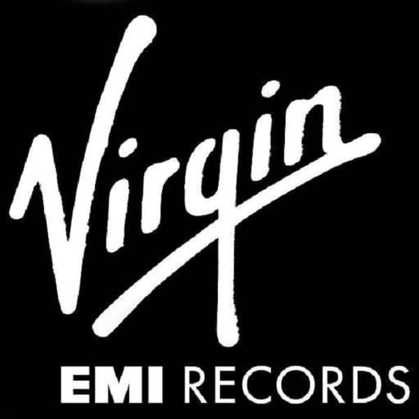 Virgin EMI is coming to India with their music and we can't keep calm!