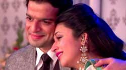 Yeh Hai Mohabbatein 13  July Written Update: Bhallas and Iyer distressed over Ishita's disappearance