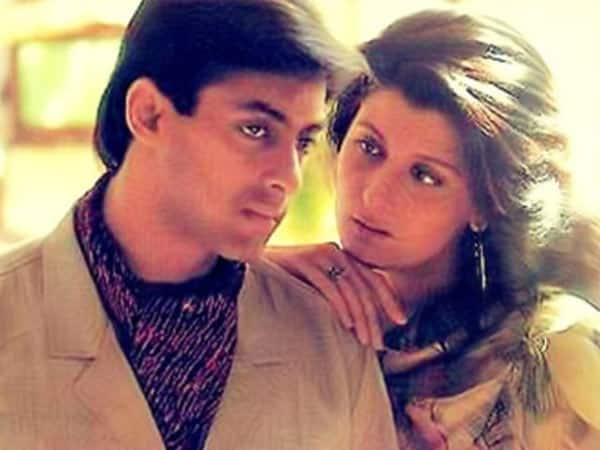 bollywood-superstar-and-their-first-love