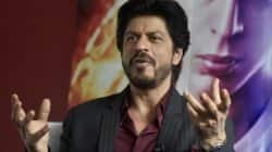 Shah Rukh Khan keeps his birthday promise, will have three releases in 2017