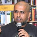 Police case filed against Sultan music composer Vishal Dadlani for hurting religious sentiments!
