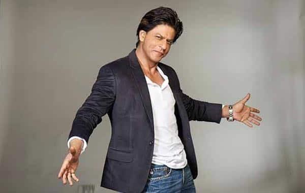 Salman khan, Shahrukh Khan and Akshay kumar- bollywood actors who are perfect to be krishna of bollywood