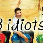 Rajkumar Hirani has a great idea for the sequel to Aamir Khan's 3 Idiots