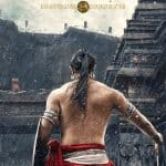 Kunal Kapoor's Veeram will be opening the BRICS festival!