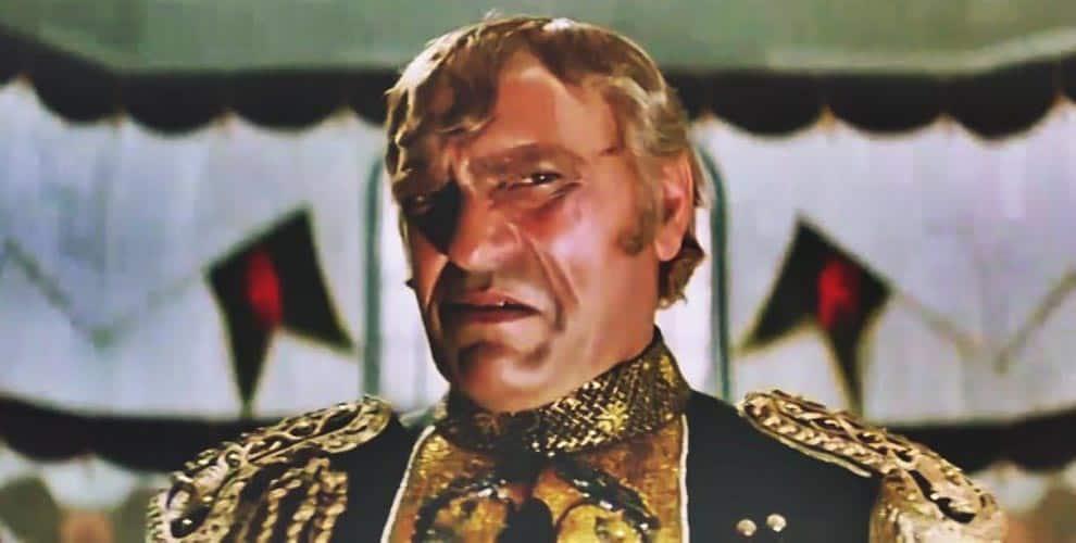 funny-names-of-bollywood-villains-rs