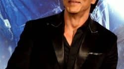 5 reasons why Shah Rukh Khan deserves to be on Forbes' list of highest paid actors in the world!