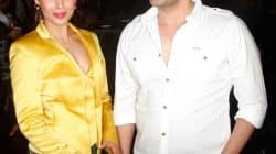 Arbaaz Khan and wife Malaika Arora Khan are separated as of now, confirms the actor!