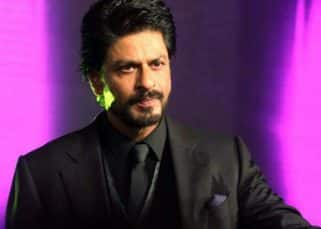 Why is Shah Rukh Khan feeling LONELY?