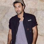 Ranbir Kapoor is clueless about his father Rishi Kapoor's film Doosra Aadmi