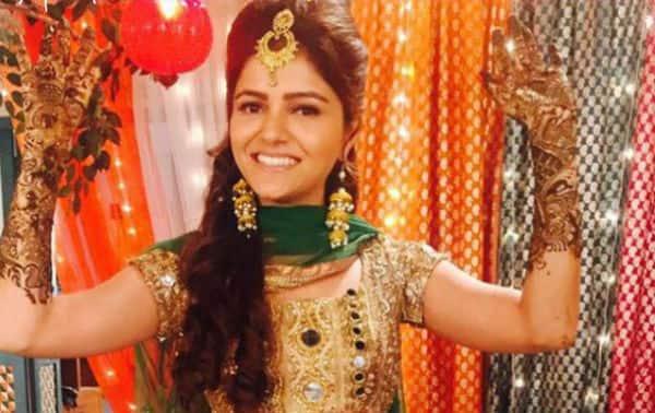Shakti – Astitva ke Ehsaas Ki's producer OPENS UP on the big secret of Soumya being a transgender!