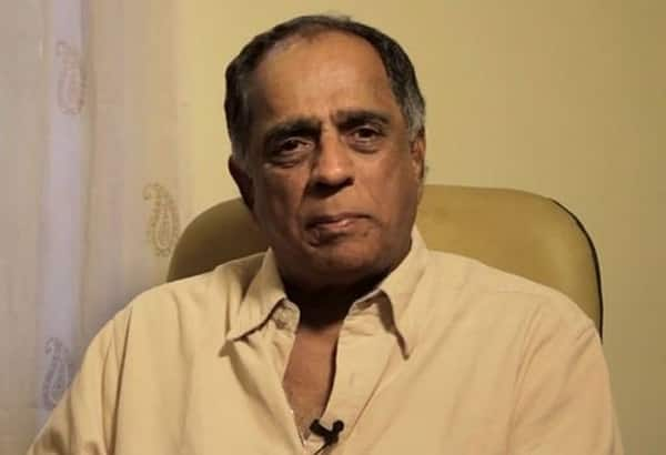 Pahlaj Nihalani's Censor Board to go for a complete revamp?